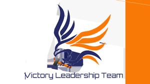 VLG-Logo-2-300